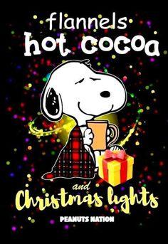 Peanuts Christmas, Charlie Brown Christmas, Charlie Brown And Snoopy, Christmas Humor, Xmas, Christmas 2019, Merry Christmas, Snoopy Images, Snoopy Pictures