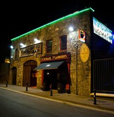 Photo of Flannery's Bar