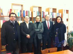 Carlos Maia dirige Delegação da Ordem dos Advogados da Póvoa de Varzim