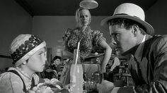 DREAMS ARE WHAT LE CINEMA IS FOR...: PAPER MOON 1973