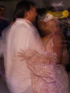 Casamento de Luciene & Edicleber em Rondonópolis-MT