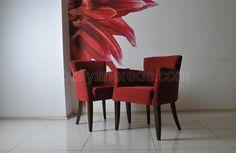 Berjer koltuk Sofa, Chair, Modern, Furniture, Home Decor, Settee, Trendy Tree, Decoration Home, Room Decor