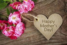Auguri, mamma! - Regali Festa della Mamma 2015 - alfemminile.com