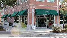 ... Blvd, Wilmington, North Carolina 28412 perrysemporium.com