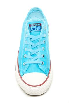 Converse - Chuck Taylor All Star Low Top Sneaker (Women) at Nordstrom Rack.  Free Shipping on orders over  100. 786a6eb1d
