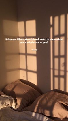 Bio Quotes, Aesthetic Words, Simple Quotes, Be Yourself Quotes, Quote Of The Day, Qoutes, Mood, Phrase Of The Day, Dating