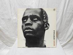 Various - Negro Spirituals Vintage Records, Gospel Music, Vinyl Records, Spirituality, Fictional Characters, Art, Art Background, Kunst, Spiritual