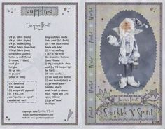 sparkles 'n' spirit 128 - Ana Paula Santos - Picasa Webalbumok
