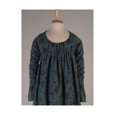 Image result for Connecticut Historical Society item # 1979.68.864 ; c1800 Woman's day dress of cotton fabric