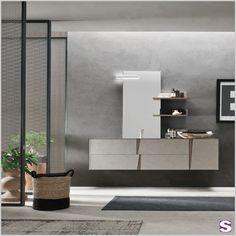badm bel nova sebastian e k durchdacht das bis ins detail durchdachte system von nova. Black Bedroom Furniture Sets. Home Design Ideas