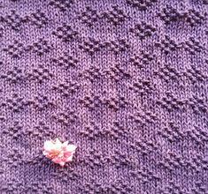 Karklud 86 Diy And Crafts, Stitch, Blanket, Knitting, Crochet, Blog, Inspiration, Dishcloth, Annie