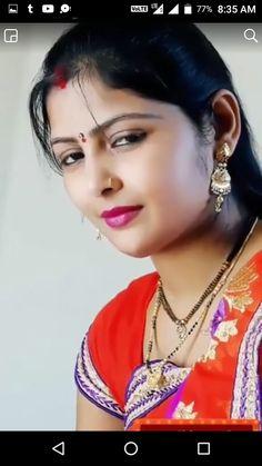 Beautiful Girl Indian, Most Beautiful Indian Actress, Beautiful Actresses, Indian Natural Beauty, Indian Beauty Saree, Girl Friendship, Amala Paul, Simple Sarees, Punjabi Dress