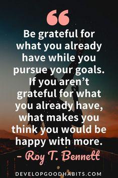 368 Best Gratitude Images In 2019 Attitude Of Gratitude Change My