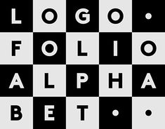 Best Logo Design, Graphic Design Branding, Stationery Design, Identity Design, Coreldraw, Cool Logo, Alphabet, Designers, Logos
