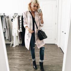 Emily Luciano no Instagram