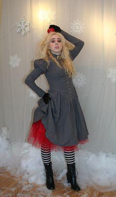 Miss Mary Crinkle Cotton Dress- absolutely adorable! Vestidos De Algodón e26c026814d8