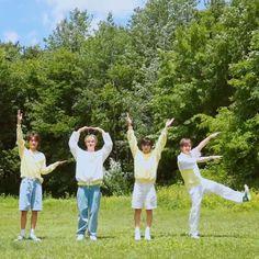 Something Something, Woo Bin, My Boo, Starship Entertainment, Bias Wrecker, Kpop Boy, Boyfriend Material, Pretty Boys, Baekhyun