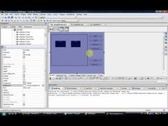 PART 2: C++ GUI - Creating a dialog with wxWidgets and CodeBlocls - YouTube