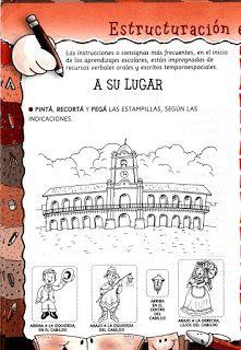 Gabriel Garcia Marquez, Album, Coloring Pages, Kindergarten, Activities, Education, School, Instagram, Amaranthus
