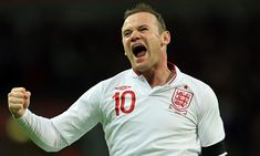- wayne rooney picture free for desktop, Wayne Rooney, All Star, Sports, Pictures, Desktop, England, Free, Hs Sports, Photos
