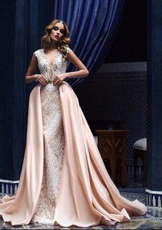 Fashion Universe : Photo