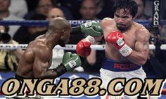 If snubbed by Manny Pacquiao Terence Crawfords Plan B includes fight against Pacquiao Vs, Manny Pacquiao, Timothy Bradley, Terence Crawford, Las Vegas Usa, Mgm Grand Garden Arena, Listen To Song, Stress Busters, Sports Betting