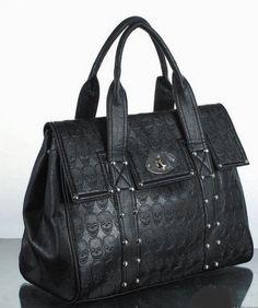 Satchels and Shoulder Bags Skulls, Wallets, Satchel, Shoulder Bag, Handbags, Medium, Heart, My Style, Products