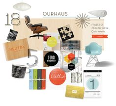 ourhaus_jvautrin_moodboardBYW by jvodesign, #bywbootcamp
