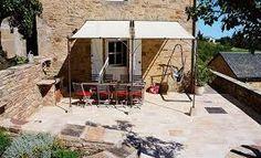 Gazebo, Outdoor Structures, Cabin, House Styles, Outdoor Decor, Home Decor, Mini, Photos, Gardens