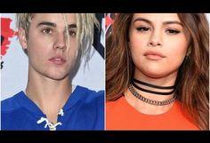 Selena Gomez?s Loved Ones ?Plan To Staging An Intervention? After Justin Bieber Instagram Drama | MTV UK