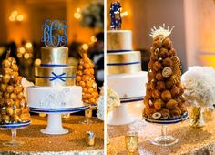 Cables-Caldwell_Wedding-487.1