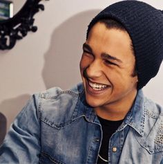 austin mahone 2015 pics | Instagram Austin Mahone