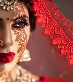 indian wedding photography and videography Bridal Poses, Wedding Poses, Bridal Portraits, Wedding Shoot, Wedding Tips, Wedding Planning, Indian Wedding Photography Poses, Bride Photography, Photography Brochure