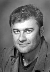 Пореченков, Михаил Евгеньевич