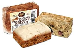 Simply Scrumptous Fat Free Carrot Cake and Low Carb Lemon Coffee Cake >>> Find out more about the great product at the image link.Note:It is affiliate link to Amazon.