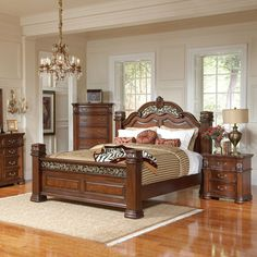 Villa By Noble Excellence Serena Bedding Collection Dillards Bedrooms Pi