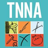 TNNA Winter 2015 Needlepoint Round-up 3 covers more great products, including canvases. By needlepoint expert Janet M. Perry
