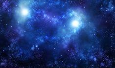 http://www.allwlpr.com/wp-content/uploads/2013/11/galaxy-wallpaper-979.jpg