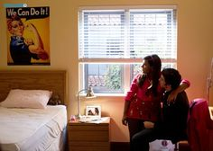 "Mindy & Danny - ""Stanford"", The Mindy Project"