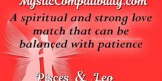 Pisces Leo Compatibility Pisces And Leo Compatibility, Pisces Lover, Pisces And Capricorn, Cancer And Pisces, Pisces And Leo Relationship, Soulmate Signs, Leo Love, Zodiac Signs Leo, Strong Love
