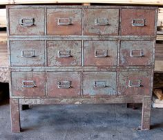 philly architectural salvage