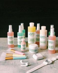 beauty skin tips Skin Tips, Skin Care Tips, Lip Care, Body Care, Diy Deodorant, Skin Care Routine 30s, Skincare Routine, Dhc Skincare, Face Routine