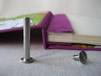 Full Tilt Bookbinding Classes: Archive