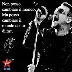 Bono U2, For You Song, Student Discounts, Jim Morrison, Famous Quotes, Singer, My Love, Lamps, Tatoo