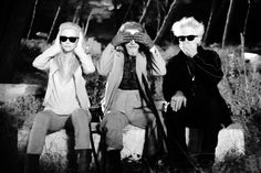 Tilda Swinton, John Hurt, Jim Jarmusch - Only Lovers Left Alive.