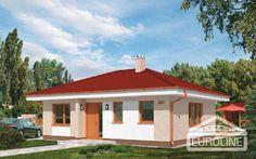 Bungalov 883 Shed, Outdoor Structures, Outdoor Decor, Home Decor, Decoration Home, Room Decor, Home Interior Design, Barns, Sheds