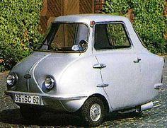 http://www.diseno-art.com/images/1962_Scootacar_MK_II.jpg   Scootacar MK 2 1962