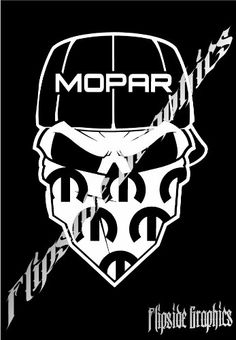 25 best mopar images mopar american muscle cars cars motorcycles Chris Craft Boats Kit window decals car decals vinyl decals truck tailgate tailgating custom decals