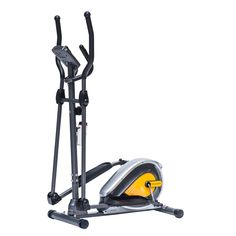 Outdoor Power Equipment, Gym Equipment, Stationary, Bike, Sports, Fitness, Bicycle, Hs Sports, Sport