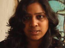 Estupro? A culpa é sua, diz vídeo indiano - http://www.publicidadecampinas.com/estupro-a-culpa-e-sua-diz-video-indiano/